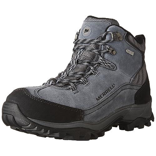 a63a73dfdd3 Men's Hiking Boots: Amazon.ca