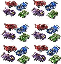 Big Mo's Toys 24 Piece 2.5