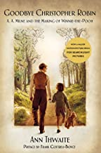 Best christopher robin book author Reviews