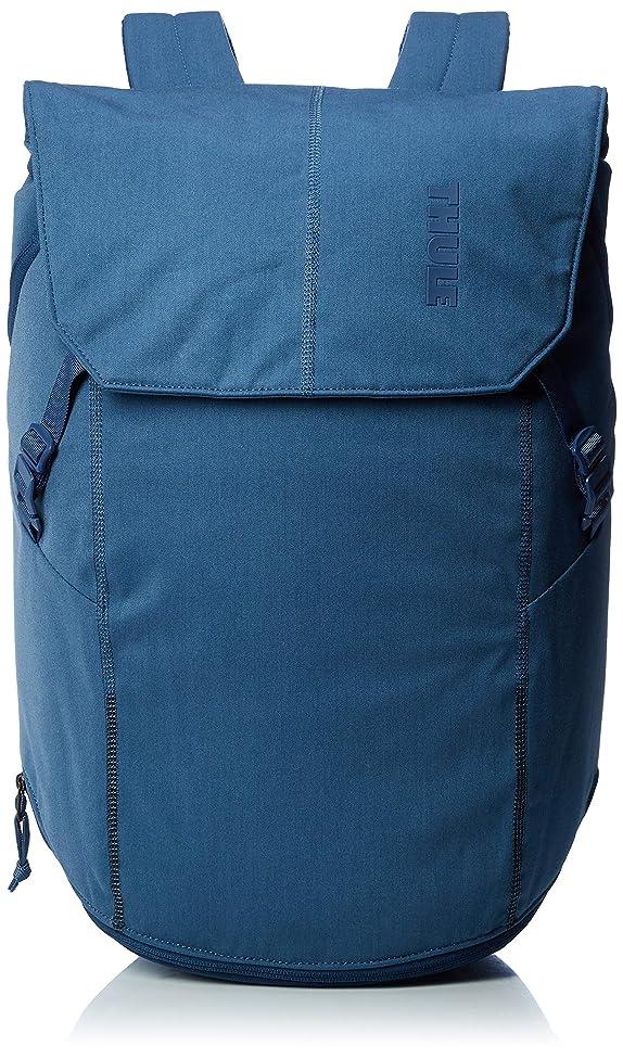 辛い葉っぱ商標[スーリー] リュック Thule Vea Backpack 容量:25L ノートパソコン収納可 TVIR116