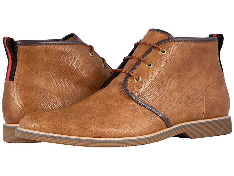 Steve Madden Nurture (Tan) Men