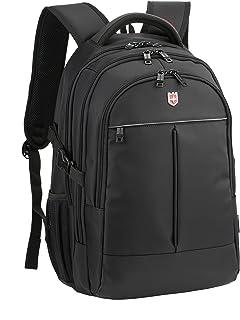 Suchergebnis auf für: Nike Schulrucksack
