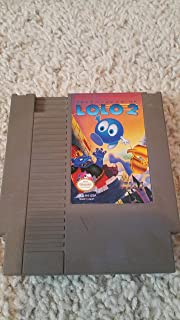 Best adventures of lolo 2 Reviews