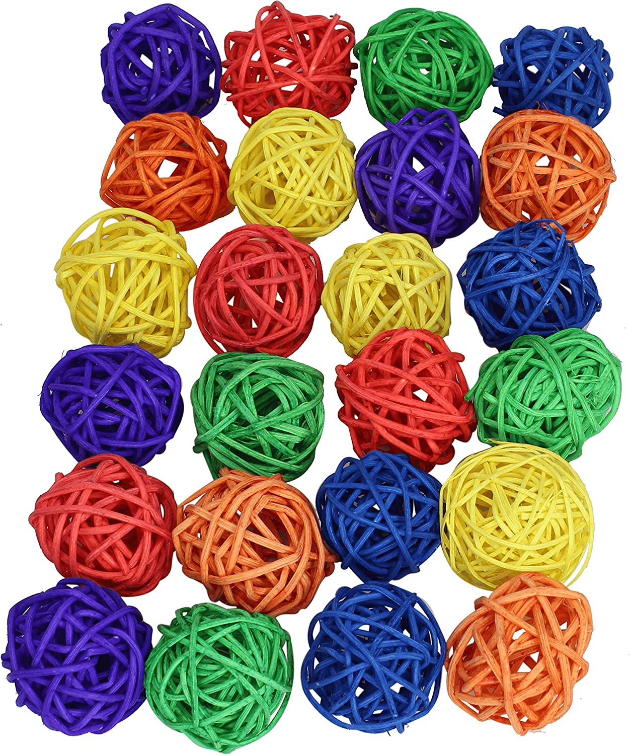 Bonka Bird Discount is also underway Toys Vine Balls Natural Colorful Stuffed Now free shipping Small Medium