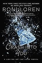 novel crash into you