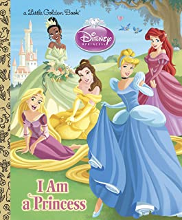 Best disney i am a princess Reviews