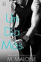 Un Día Más (Spanish Edition of One More Day) (Los Alexanders nº 1)