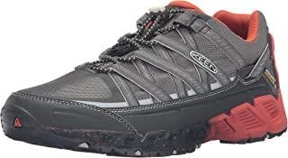 men's versatrail waterproof