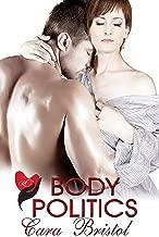Body Politics (Rod and Cane Society Book 3)