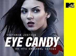 eye candy season 1 episode 1