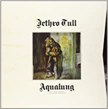 Aqualung - 40th Anniversary Collector's Edition