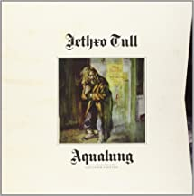 Aqualung - 40th Anniversary