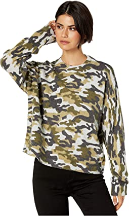 7becb06c23a3 Cashmere sweater, Clothing | Shipped Free at Zappos