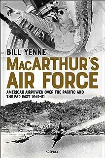 Best far east air force Reviews