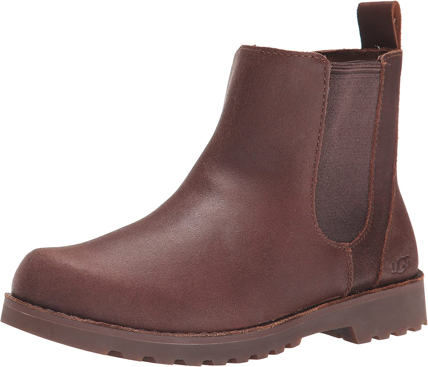 UGG Kids Max 87% OFF Year-end gift T Boot Callum