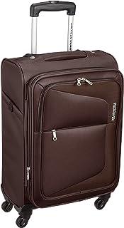 [アメリカンツーリスター] スーツケース コスタ スピナー55 機内持ち込み可036L 55 cm 3.2 kg 78681 国内正規品 メーカー保証付き