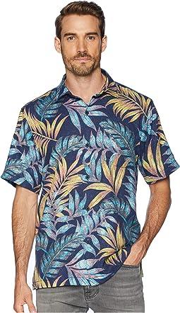 Parque Palms Shirt