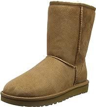 ladies winter boots sale uk