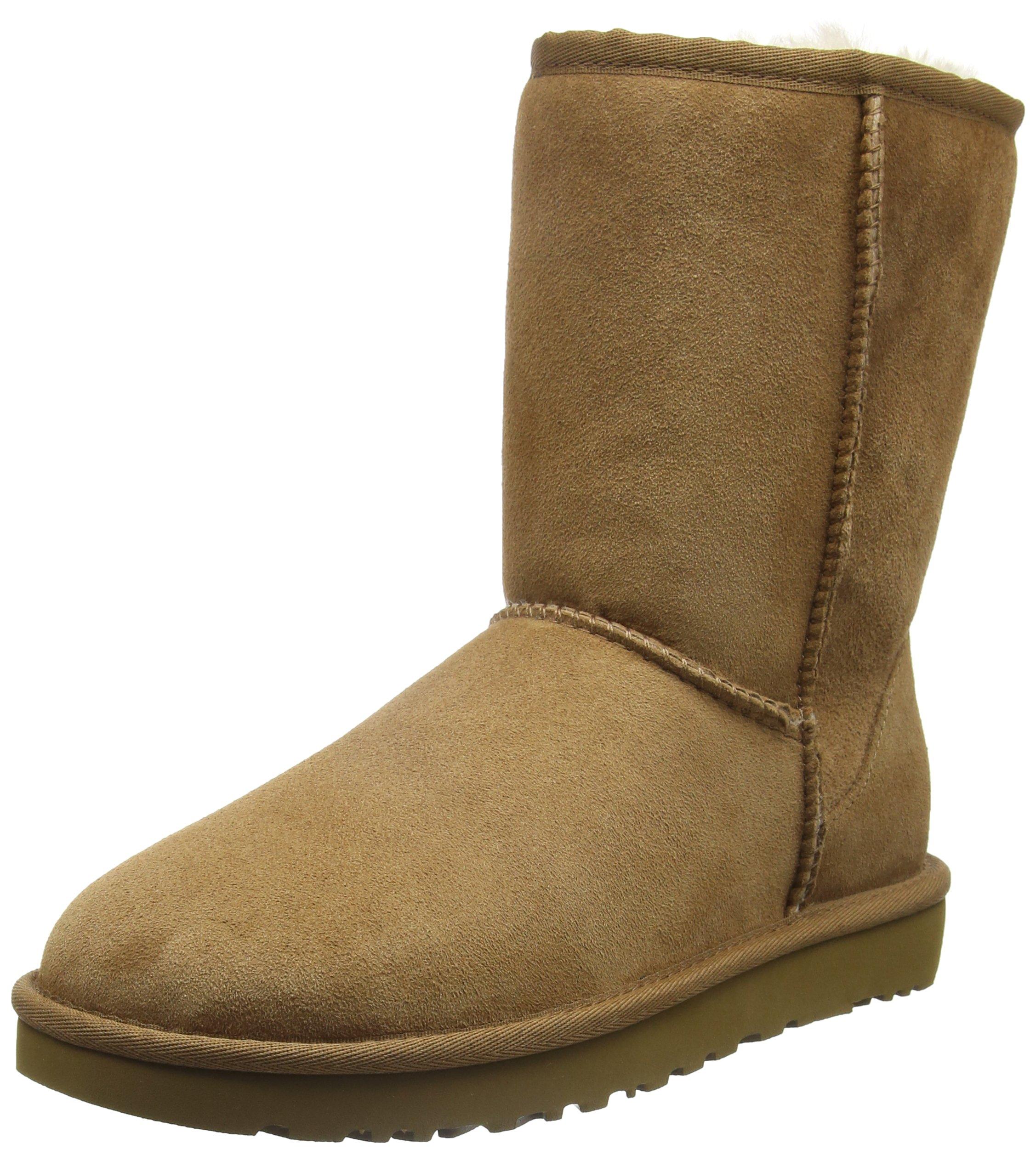all ugg boots amazon co uk rh amazon co uk