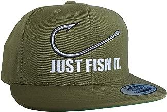 Amazon.es: gorras de pesca - Amazon Prime