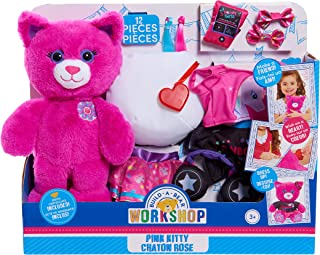 Best build a bear come to your home Reviews