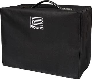 Roland Cover (RAC-JC22)