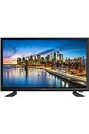 Amazon.es: DYON - TV, vídeo y home cinema: Electrónica