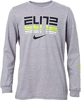 the elite shirt