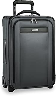 Briggs & Riley Transcend Upright Carry-On Luggage