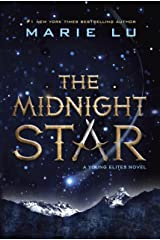 The Midnight Star (Young Elites Book 3) Kindle Edition