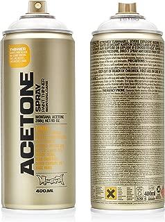 Best acetone spray paint Reviews