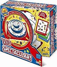 I Spy Spectacular Game