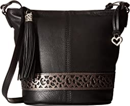 Brighton - Camryn Crossbody Bucket