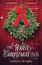 Best christian christmas fiction Reviews