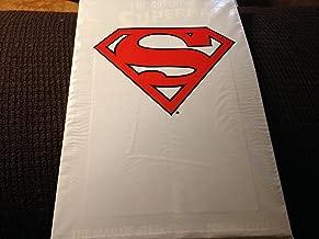 Superman Collectors's Set #500 Sealed