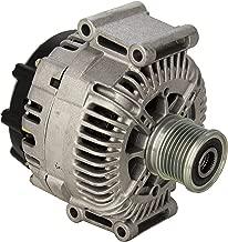 BBB Industries 11306 Alternator