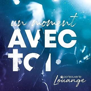 La joie [Live]