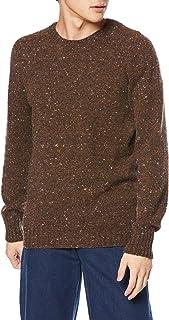 [ドルモア] セーター D5SH 103N メンズ