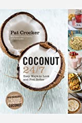 Coconut 24/7 Kindle Edition