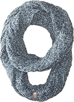 The North Face Cable Minna Scarf