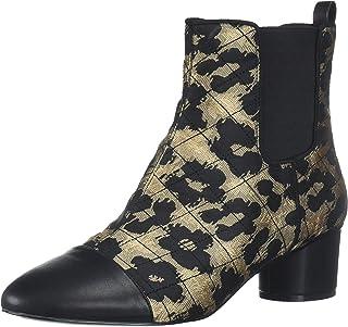 7378a9e2540 Amazon.com.mx  Multicolor - Botas   Zapatos  Ropa