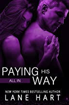 All In: Paying His Way (Gambling With Love Book 7)