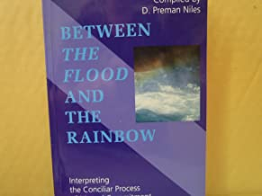 Best the flood and the rainbow Reviews