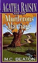 Agatha Raisin and the Murderous Marriage: An Agatha Raisin Mystery (Agatha Raisin Mysteries Book 5)