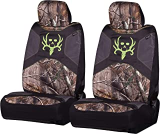Best realtree bone collector seat covers Reviews