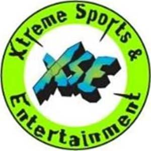 Extreme Sports & Entertainment