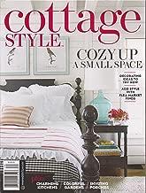 cottage style magazine fall winter 2017