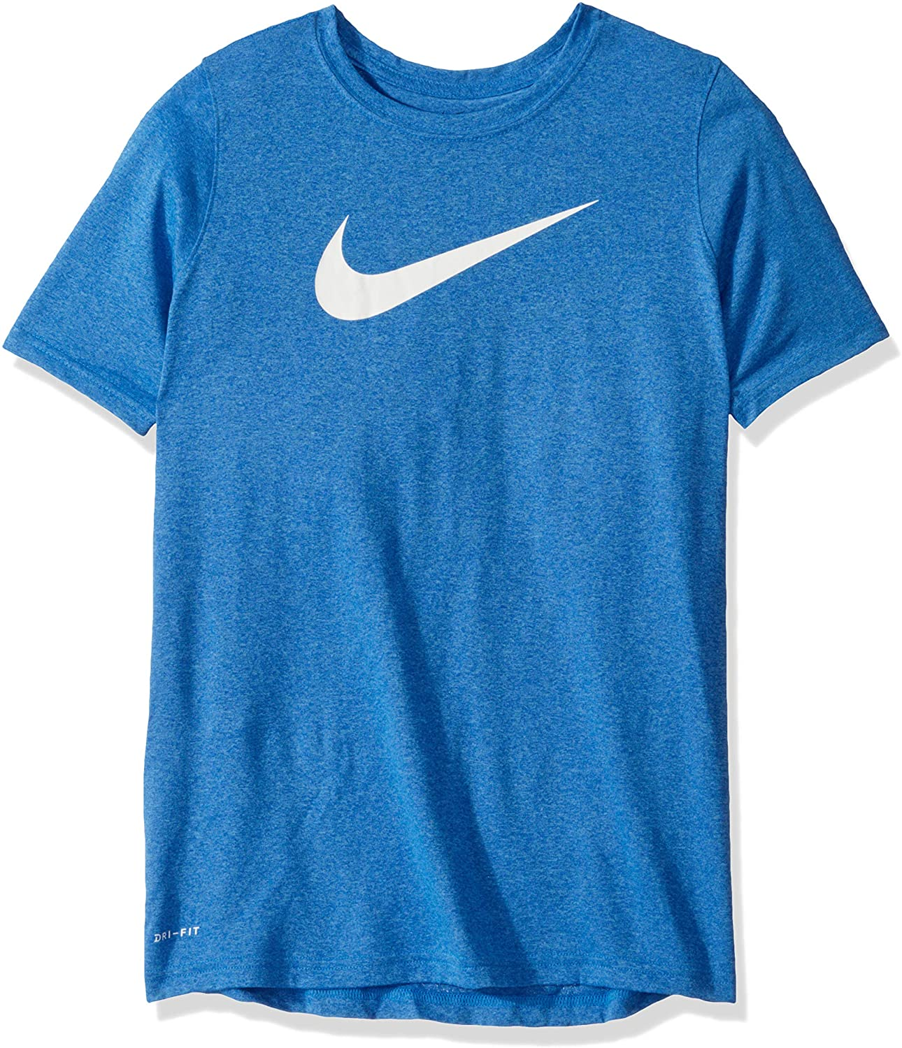 Nike Cheap mail order specialty store Boy's Dri Fit Challenge the lowest price of Japan T Shirt Swoosh