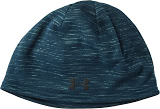 Best under armour cooling hat Reviews