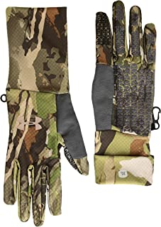 Under Armour Women's Hunt Early Season Liner
